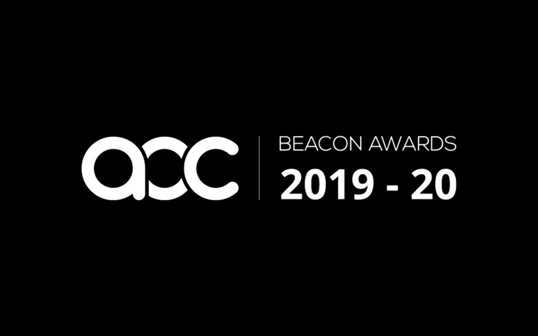 AOC Beacon Awards